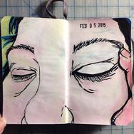 slefever-sketchbook-migraine.jpg