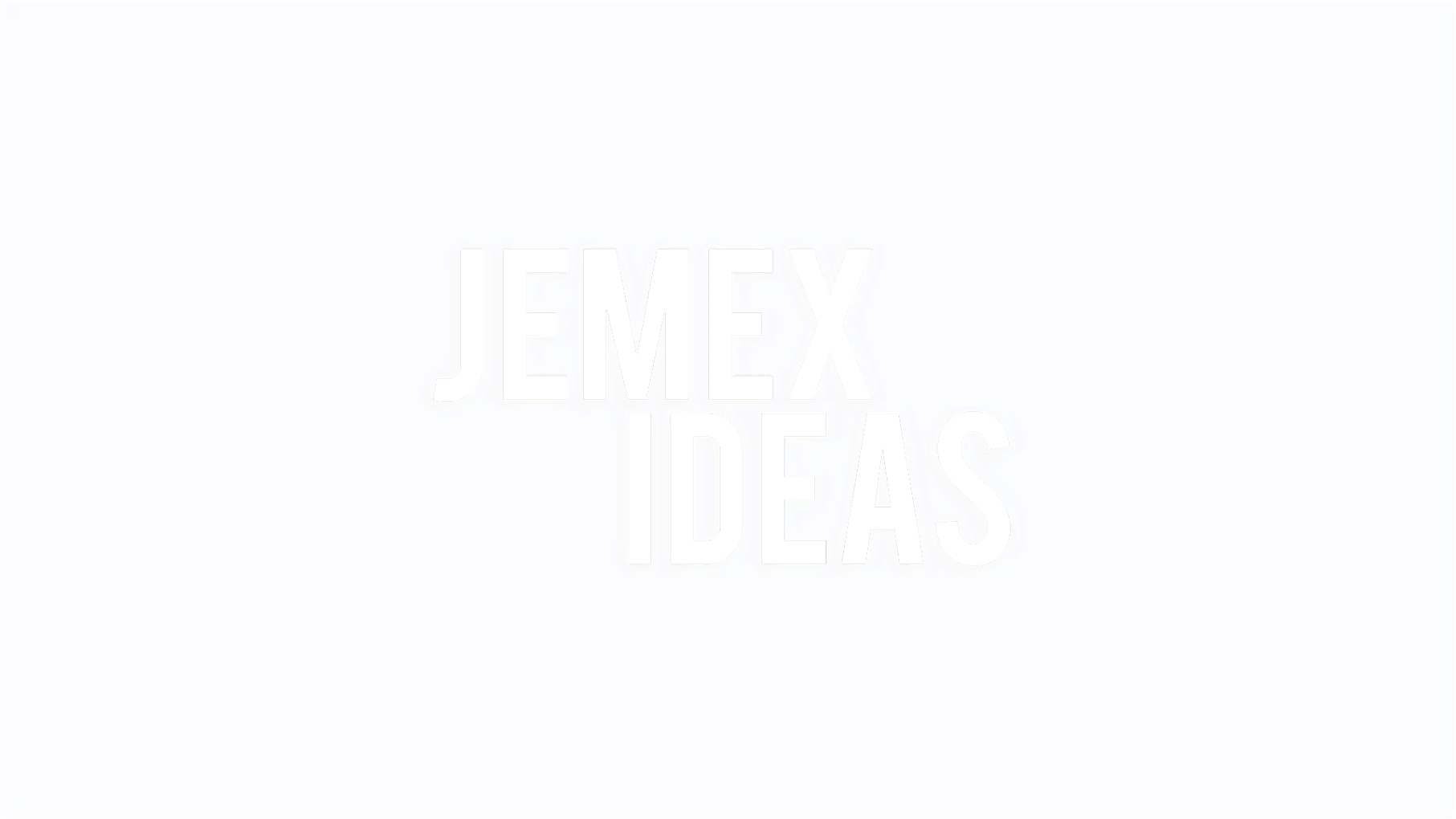 JEMEX2_edited.png