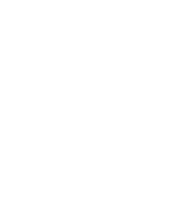 balloon_logo.png