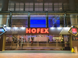HOFEX