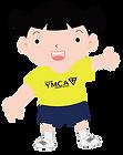 new-uniform-04_YG.png