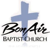 Bon Air Baptist logo 2.jpeg