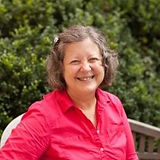 Mary Ann Easterling.jpeg