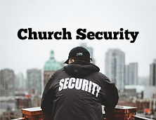 Church security (4).jpeg