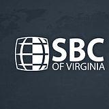 SBC of Va.jpg