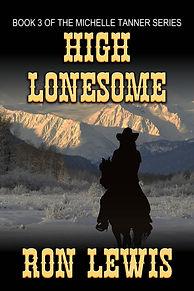 high lonesome3 western.jpg