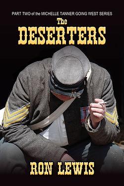the deserters western.jpg