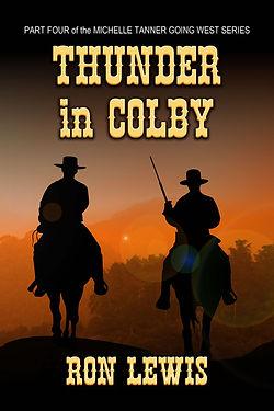 thunder in colby 3 western.jpg