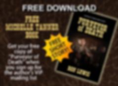 purveyor free book.png