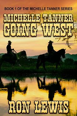 going west series western2.jpg