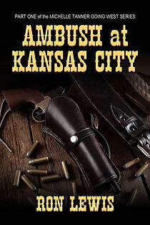 ambush at kansas city western.jpg