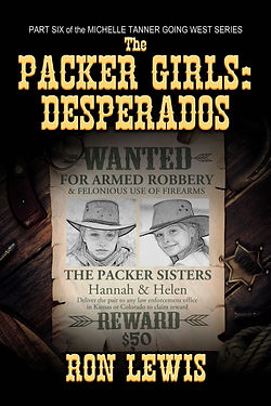 packer girls western.jpg