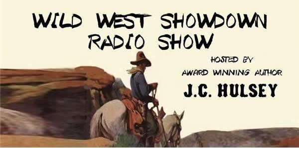 outlaws_radio.jpg