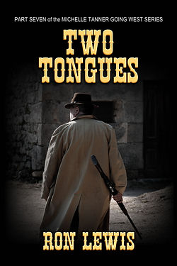 two tongues western.jpg