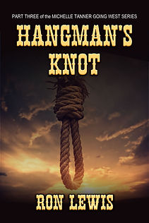 hangmans knot western.jpg