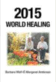 2015_World_Healing_2015.jpg
