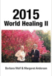 2015_World_Healing_II_2015.jpg
