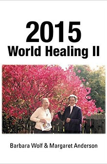 2015_World_Healing_II_2015.jpg