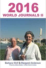 2016_World_Journals_II_2017.jpg