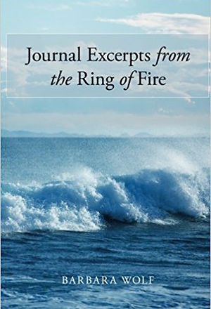 Journal_Excerpts_from_the_Ring_of_Fire_2