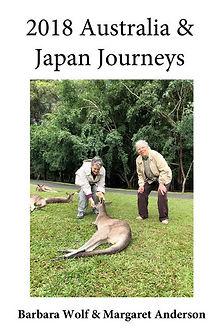 2018_Australia_&_Japan_Journeys.jpg