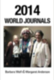 2014_World_Journals_2014.jpg