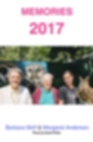 2017_memories.jpg