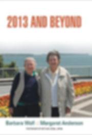 2013_and_Beyond_2013.jpg