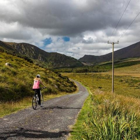 Cycle Trail.jpg