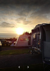 Campsite View.PNG