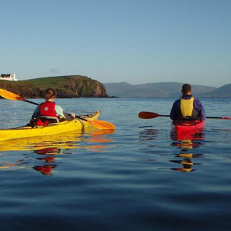 Sea-Kayaking-Dingle