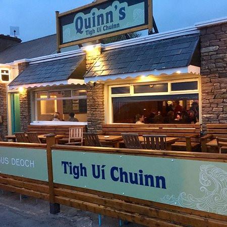 Quinns Restaurant & Bar.jpg