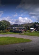 Campsite pic 3.PNG
