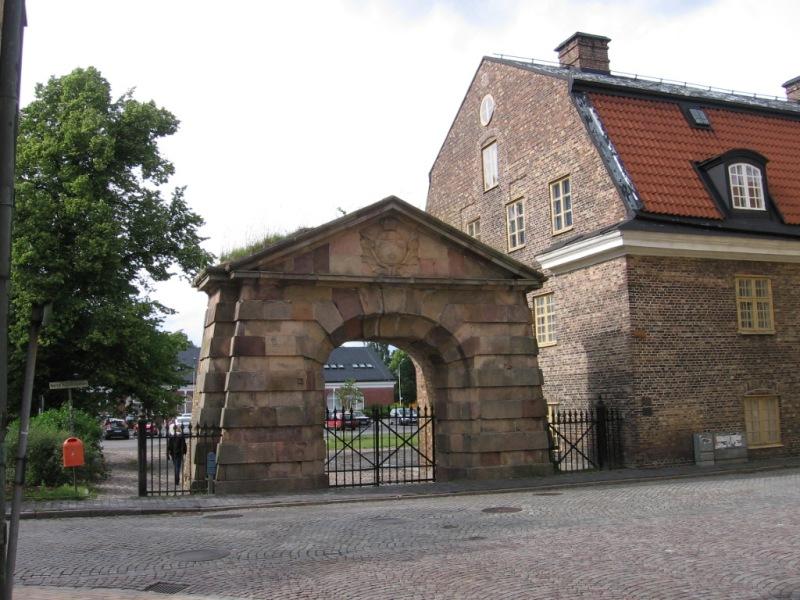 Kristianstad_070628-5