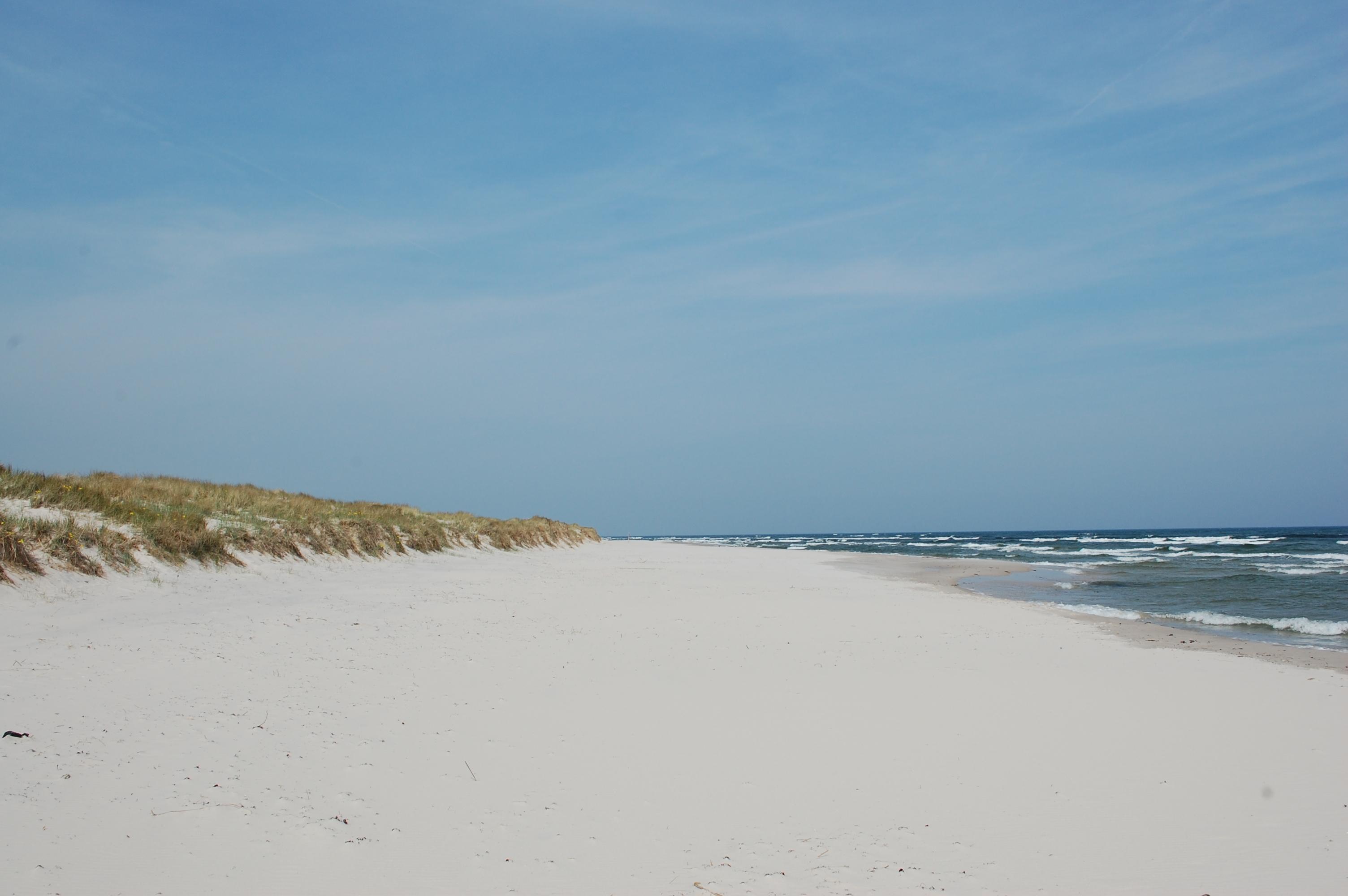 Sandhammaren_Strand_Blick_nach_Norden