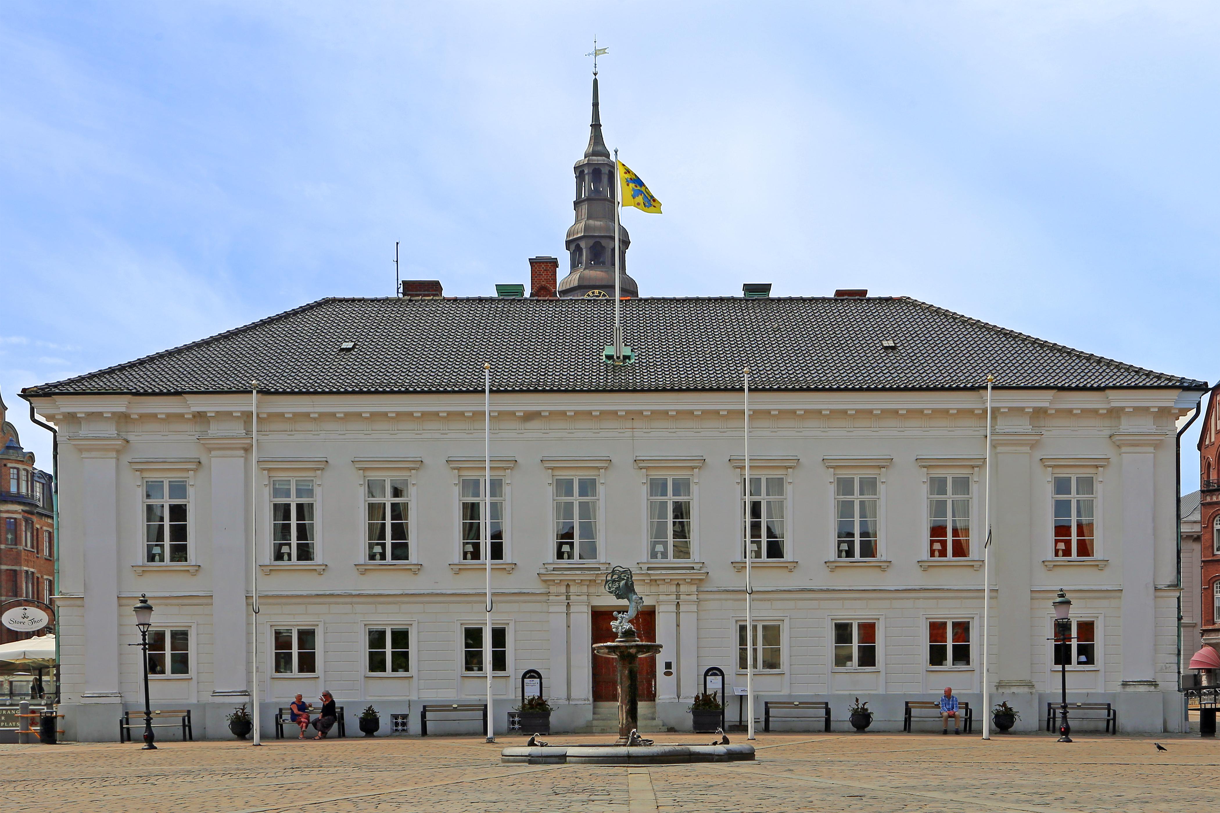 00_0944_Gamla_rådhuset,_Ystad