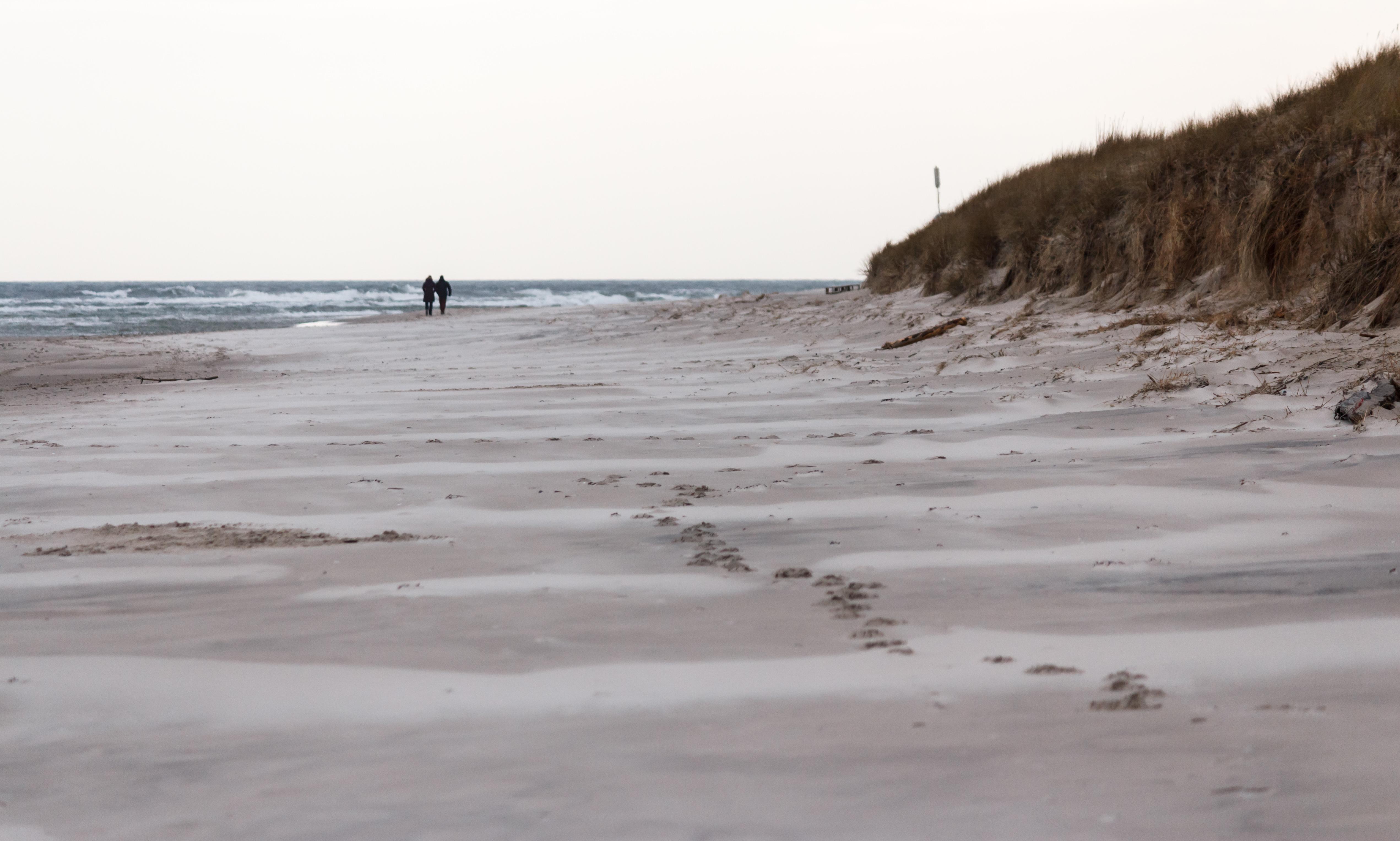 Beach_at_Sandhammaren_2015-03-29