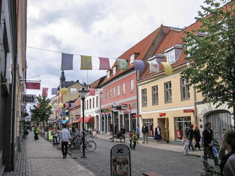 Kristianstad_070628-1