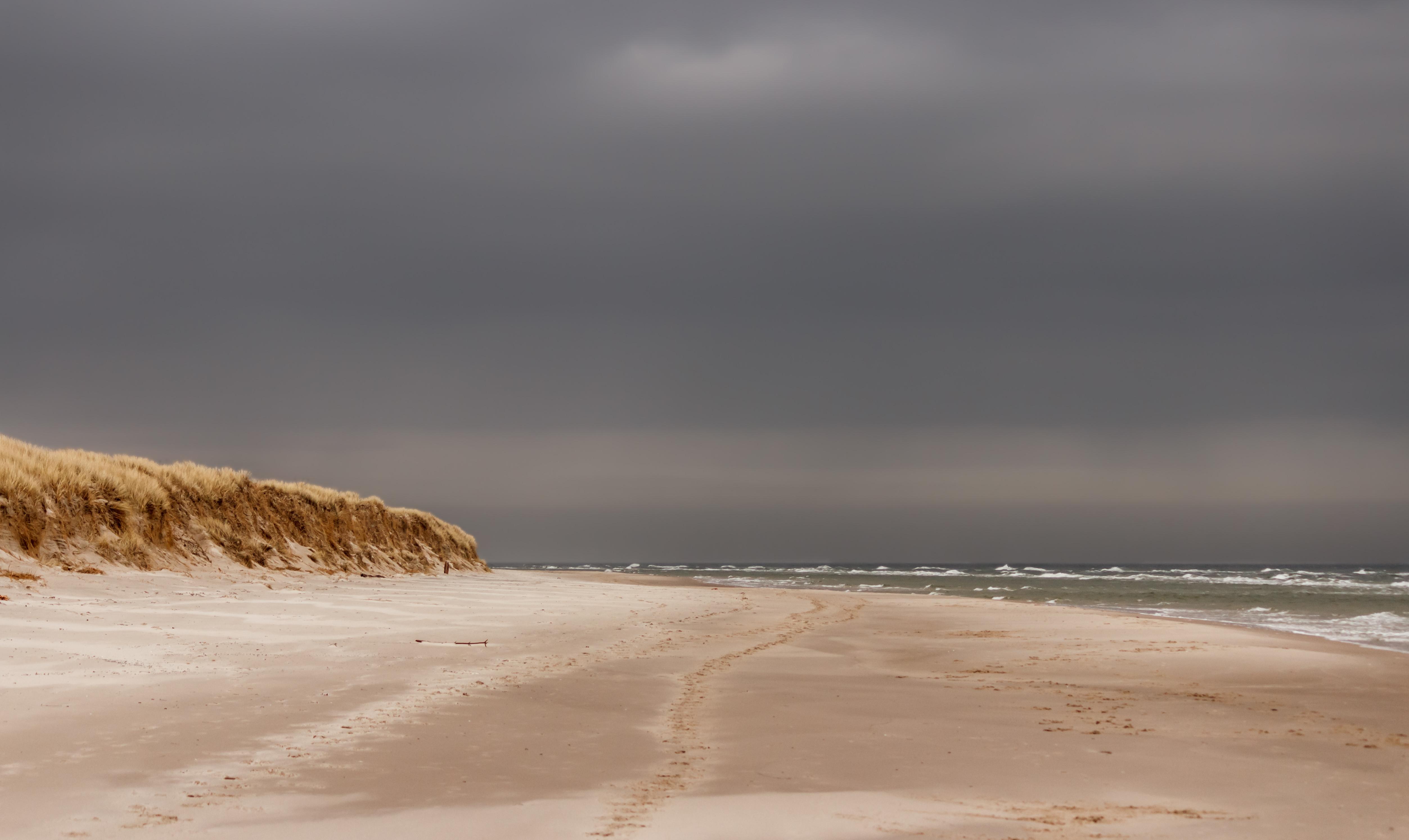 Beach_at_Sandhammaren_3_2015-03-29