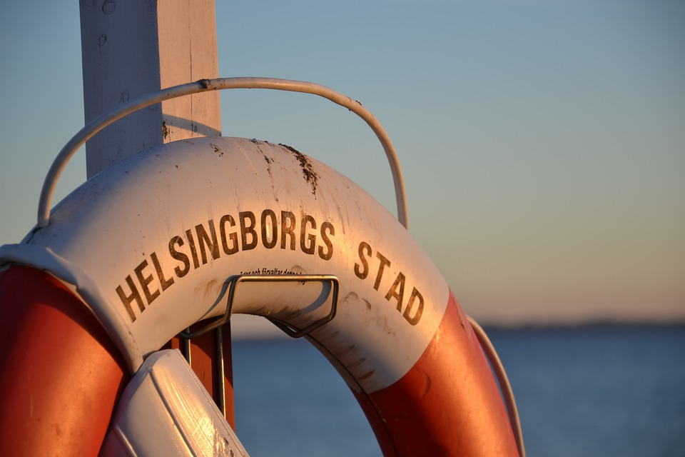 helsingborg-3499797_960_720
