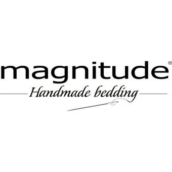 Magnitude Handmade Bedding