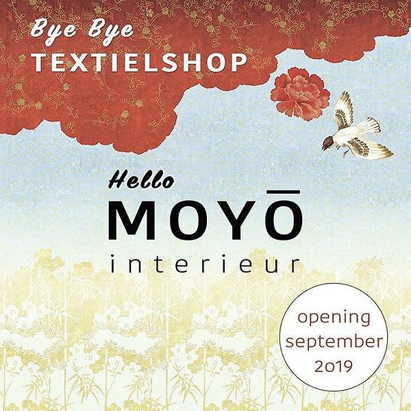 Textielshop_wordt_moyo_interieur.jpg