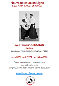 Cours en Ligne Francis Quinchon.png