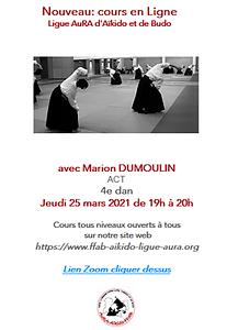 Cours en Ligne Marion Dumoulin.png