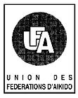 Union des fédérations d'aikido.png