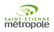 Logo Metro Saint Etienne.png