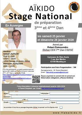 2020-01-affiche-stage-3-4.jpg