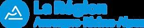 logo-au.png