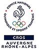 cros-aura-logo1.png