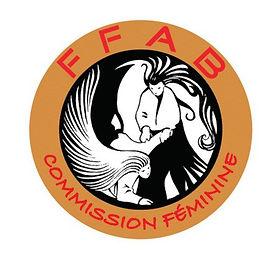 logo_feminineFFAB_001.jpg